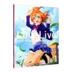 ラブライブ   2nd Season 1  特装限定版   Blu-ray