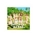 AKB48/ラブラドール・レトリバー<Type−K
