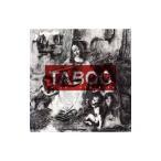 ナイトメア/TABOO Type−A