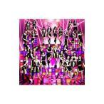 E−girls/E.G.Anthem