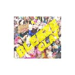 GLAY/BLEEZE〜G4・3〜