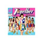 Cheeky Parade/Together
