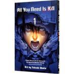 All You Need Is Kill 1/小畑健