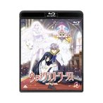 Blu-ray/ウィッチクラフトワークス 6