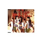 ℃−ute/The Power|悲しきヘブン(Single Version) (TYPE−A)