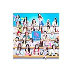 E−girls/Highschool・love
