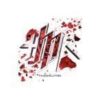 T.M.Revolution/Phantom Pain