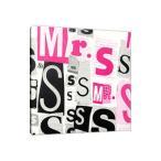 SMAP/Mr.S 初回限定盤