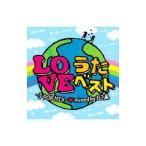 LOVEうたベスト  J-POP MIX  Mixed by DJ 嵐