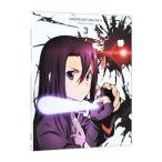 【Blu-ray】ソードアート・オンラインII 3 初回限定版 特典CD・ブックレット付