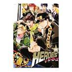 HEROES /アンソロジー