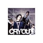 SuG/CRY OUT(初回限定盤A)