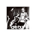 SuG/CRY OUT(初回限定盤B)
