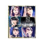 Blu-ray/℃−ute(910)の日スペシャルコンサー