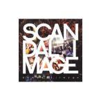 SCANDAL/Image
