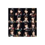 AKB48/希望的リフレイン(Type D) 初回限定盤