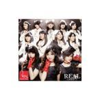 Rev.from DVL/REAL−リアル−|恋色パッション