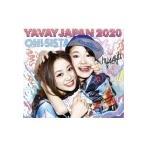 hy4_4yh/YAVAY JAPAN 2020/OH!SISTA