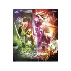 Blu-ray/鎧武/ガイム外伝 仮面ライダー斬月/仮面ライダーバロン