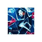 三浦大知/Unlock Choreo Video盤