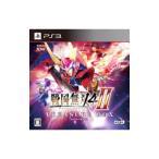 PS3/戦国無双4−II TREASURE BOX