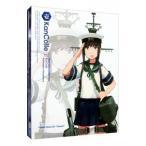 Blu-ray/艦隊これくしょん−艦これ− 第1巻 限定版