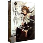 Blu-ray/艦隊これくしょん−艦これ− 第2巻 初回限定版