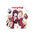 everying/カラフルストーリー