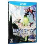 ショッピングWii Wii U/ロデア・ザ・スカイソルジャー