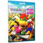 ショッピングWii Wii U/マリオパーティ10