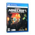PSVita/Minecraft:PlayStation Vita Edition