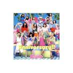 E−girls/Anniversary!!