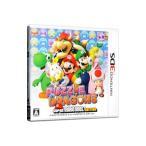 3DS/パズル&ドラゴンズ スーパーマリオブラザーズ エディション