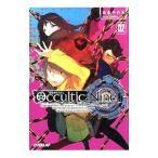 Occultic;Nine 2/志倉千代丸