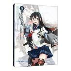 Blu-ray/艦隊これくしょん−艦これ− 第5巻 限定版
