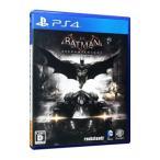 PS4/バットマン:アーカム・ナイト