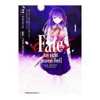 Fate/stay night [Heaven's Feel] 1/タスクオーナ