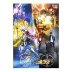 DVD/鎧武/ガイム外伝 仮面ライダーデューク/仮面ライダーナックル ロックシード版