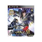 PS3/戦国BASARA4 皇