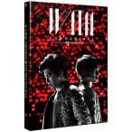 東方神起 LIVE TOUR 2015 WITH 初回限定盤  DVD AVBK-79273