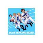 BLUE WINDING ROAD CDシングル 12cm  PCCG-70262