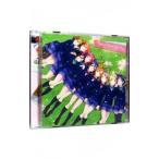 「ラブライブ!The School Idol Movie」オリジナルサウンドトラック〜Notes of School Idol Days−Curtain Call−