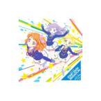 「アイカツ!」4thシーズンOP/ED主題歌〜START DASH SENSATION/lucky train!/AIKATSU☆STARS!