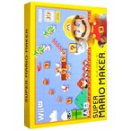 ショッピングWii Wii U/スーパーマリオメーカー