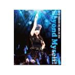 Blu-ray/田所あずさワンマンライブ2014−Beyond Myself!−Live Blu−ray Disc