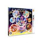 3DS/ディズニー マジックキャッスル マイ・ハッピー・ライフ2