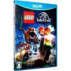 ショッピングWii Wii U/LEGO ジュラシック・ワールド