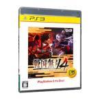 PS3/戦国無双4 PlayStation3 the Best