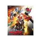 仮面ライダークウガ Blu−ray BOX 2 BSTD08974