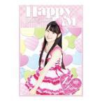 DVD/小倉唯 LIVE「HAPPY JAM」